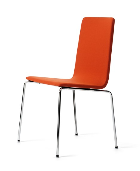 bombito s 039. Black Bedroom Furniture Sets. Home Design Ideas