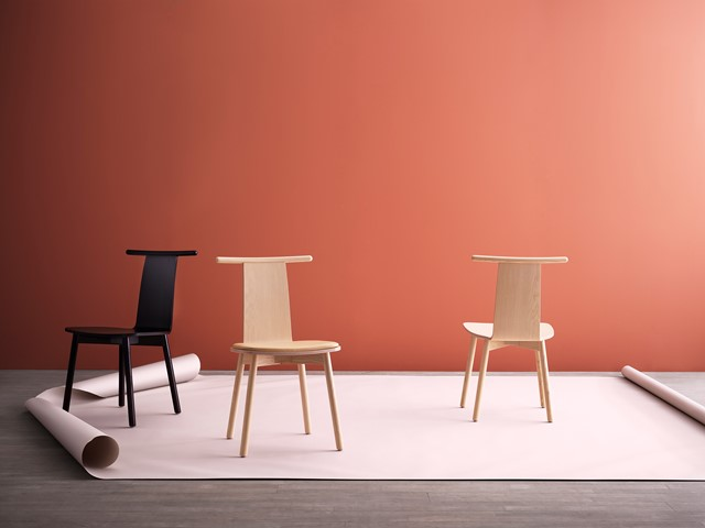 Twig wooden chair collection.jpg